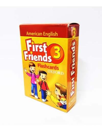 آموزش زبان کودکان کرج
