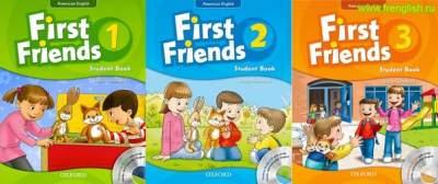 معرفی کتاب آموزش زبان کودکان در کرج